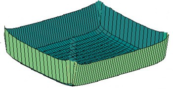 3-D-electromagnetic-field